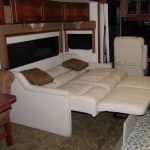 15 Best Interior Design Ideas for Camper Van
