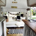 13 Awesome Bus Conversion Ideas