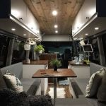 Best 15 Mercedes Sprinter Hacks, Remodel and Conversion Ideas