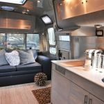 10 Amazing Modern Interior Camperlife