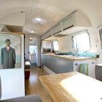 10 Genius Airstream Design Hacks