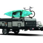 12 Best Folding Pop-Up Campers