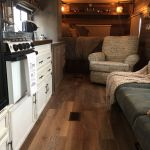 15 Quick & Easy RV Hacks
