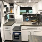 16 Camper Remodel Ideas That Will Inspire You to Hit the Road