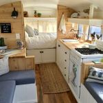 14 Best Truck Camper Modifications