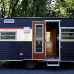 14 Incredible RV Makeovers with Farmhouse Style Decor