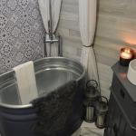 12 Must-See RV Bathroom Remodel