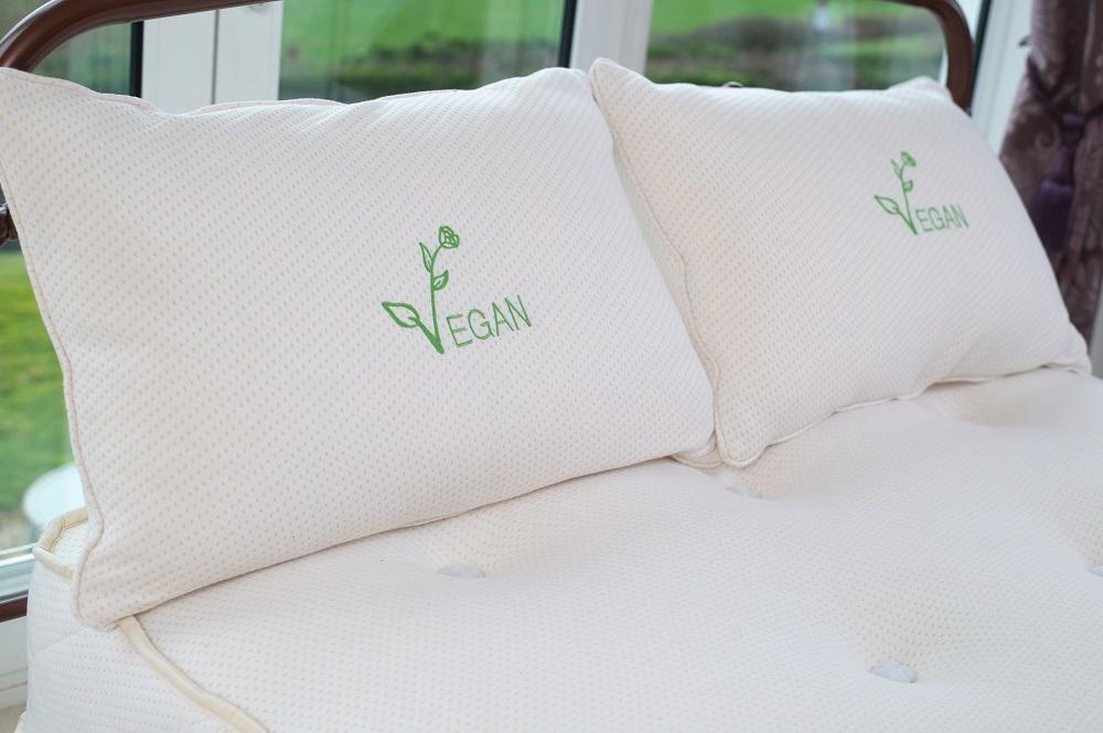 Non-Toxic Pillows