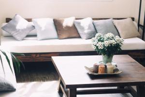 Best Rv Sofa