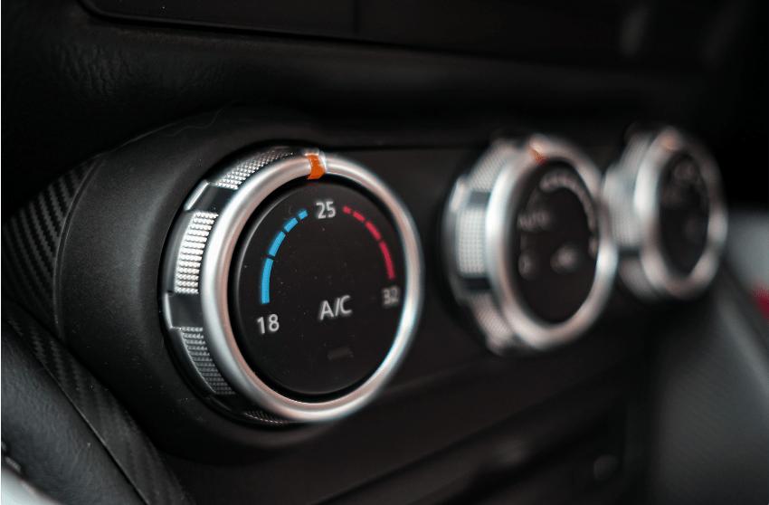 rv-air-conditioner