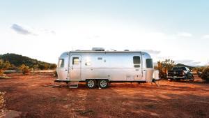 Airstream-Cloud-Travel-Trailer