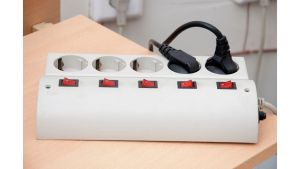 best-rv-surge-protector