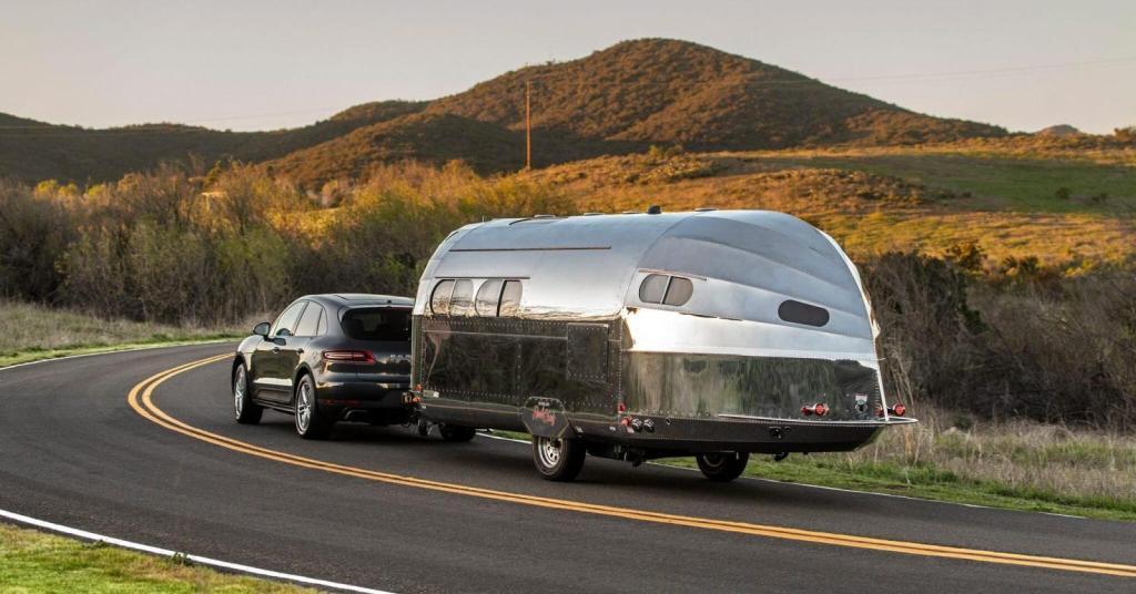 bowlus-chief-travel-trailer