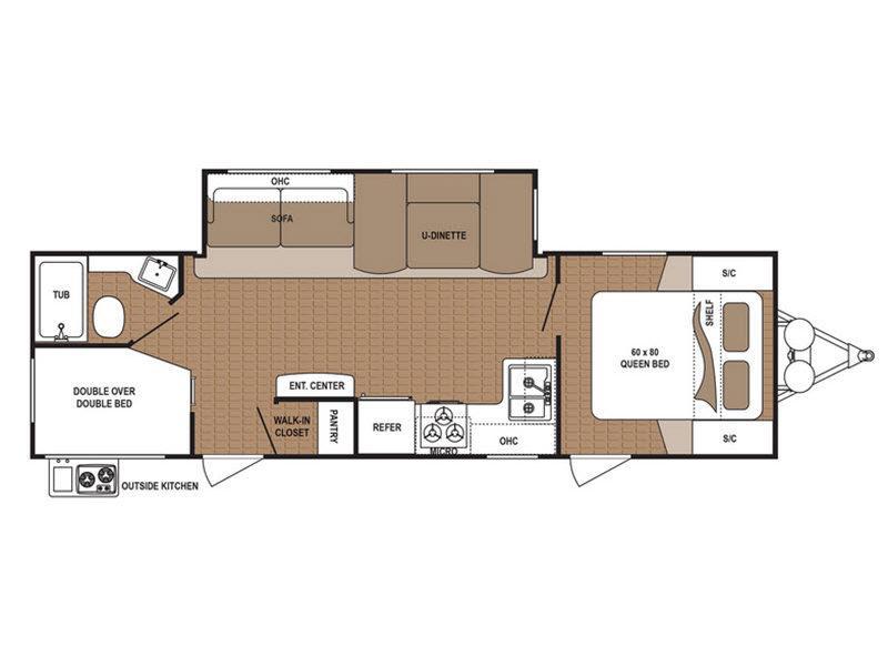 dutchmen-aspen-floorplan