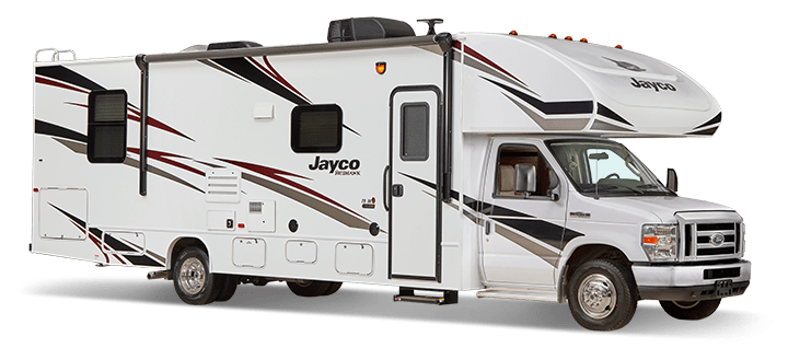 Jayco-Redhawk-29XK