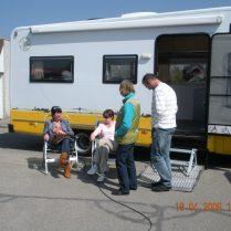 campertreffen 2009 (30)