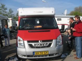 campertreffen 2009 (156)