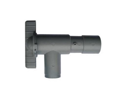 28mm waste water drain tap valve.