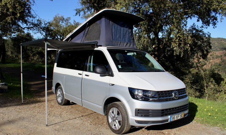 VW T5, T6 for sale.