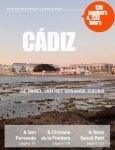 Cover e-reisgids Cádiz