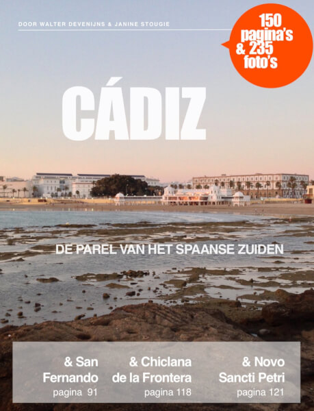 Cadiz_nr2 vp