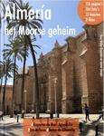 Almería, het Moorse geheim