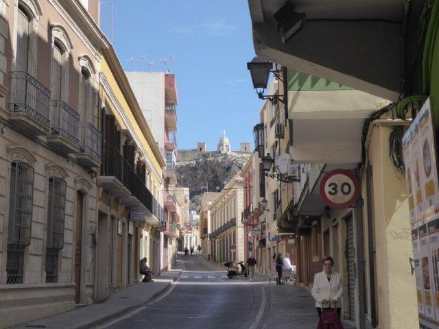 Provinciehoofdstad Almería met de Moorse Alcazaba zijn het bezoeken waard. Wij gaan voor jullie in onze nieuwe e-reisgids over Cabo de Gata de hoogte in.
