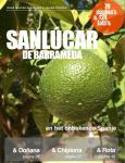 e-reisgids Sanlúcar de Barrameda