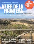 Cover e-reisgids Vejer de la Frontera