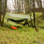 Should You Put a Tarp Over Your Tent?