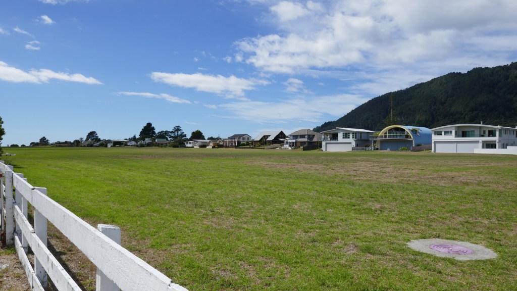 Pauanui New Zealand