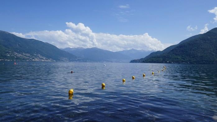 Italy's Magical Lake Maggiore