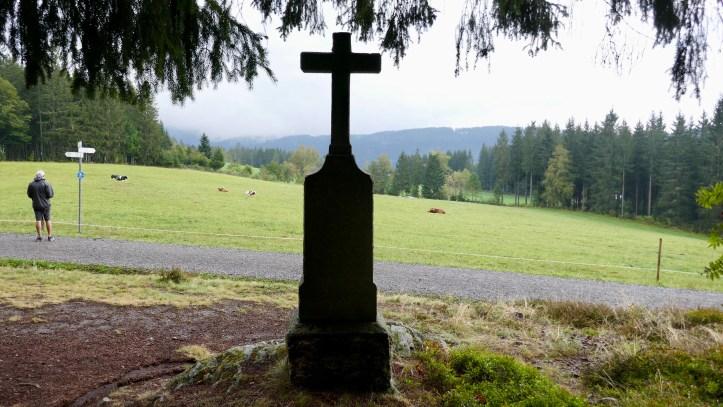 Kappelrodeck The Black Forest