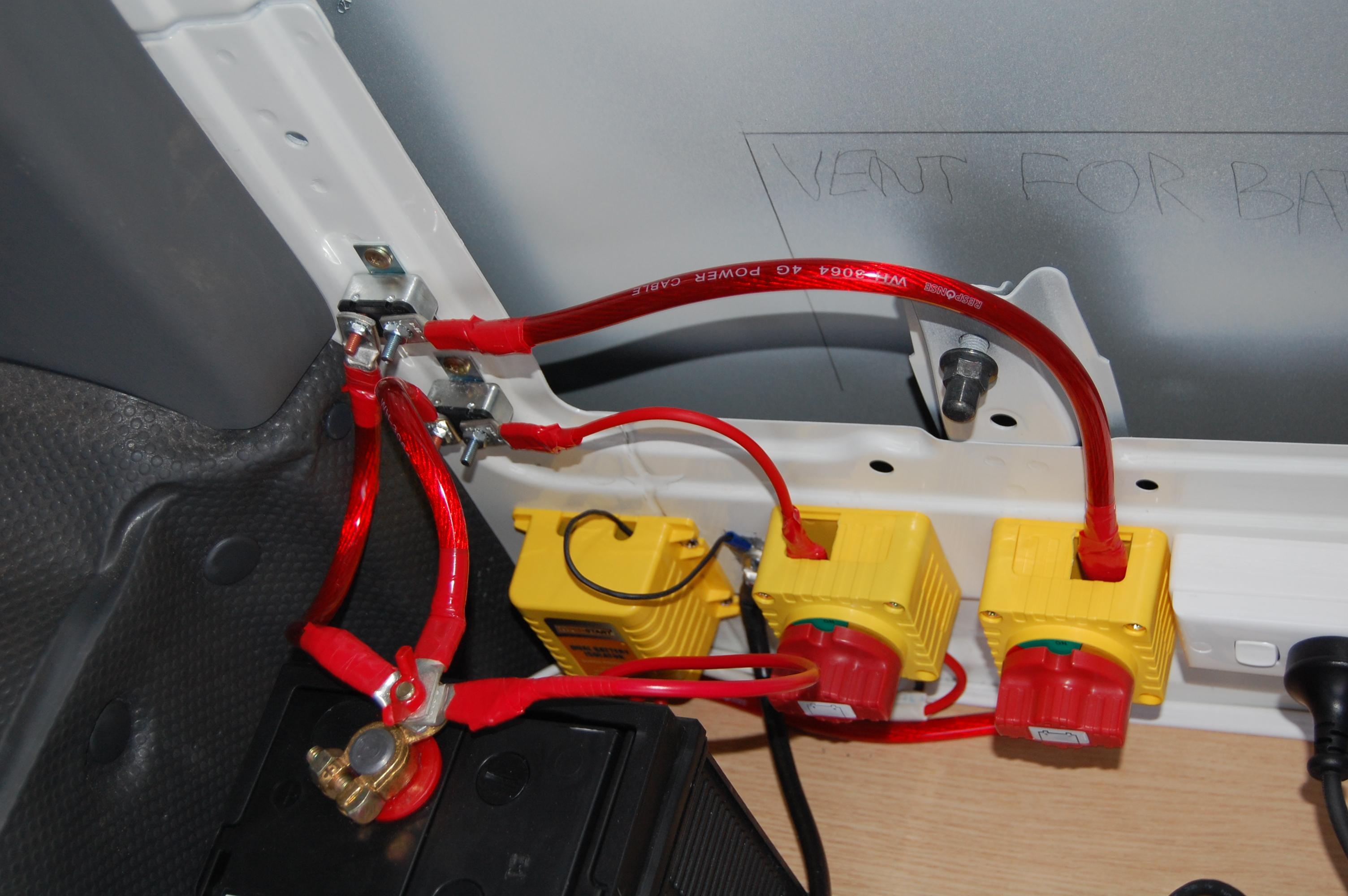 12 24 Volt Switches Wiringdiagram 12 Volt Camper Light Wiring 12