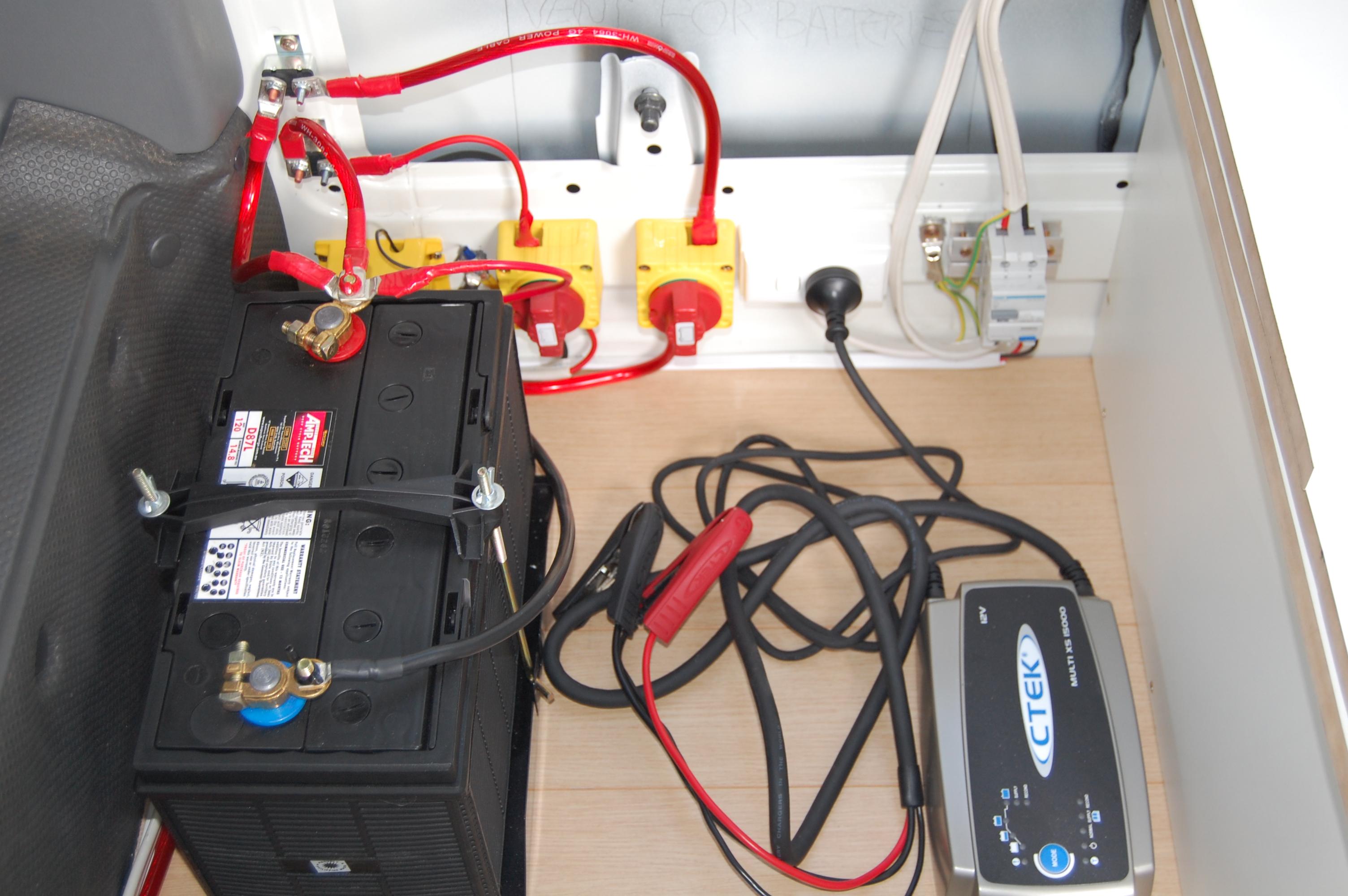 rv 12v 240v wiring diagram wiring diagram advance 12v 240v caravan wiring diagram wiring diagram experts [ 3008 x 2000 Pixel ]