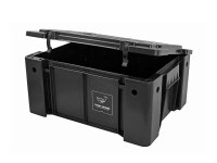 Expedition Aluminium Roof Rack Large Wolf Storage Box