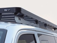 VW T5 Tin Top Expedition Aluminium Roof Rack  Full Length ...