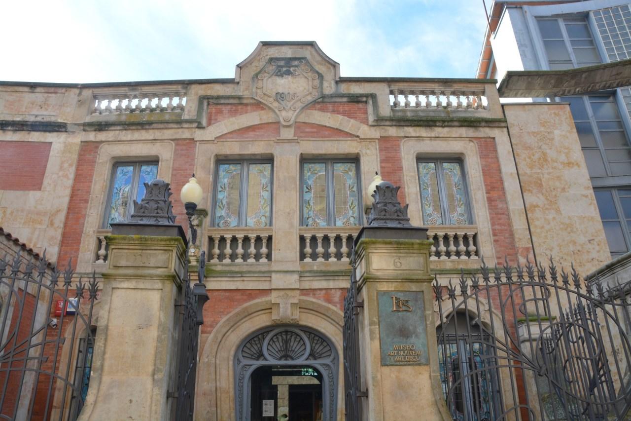 art-deco-and-art-nouveau-museum-salamanca-rear