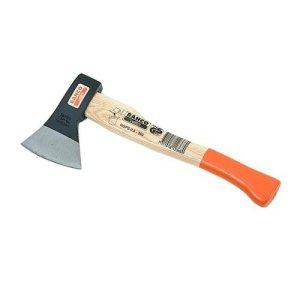 バーコ手斧