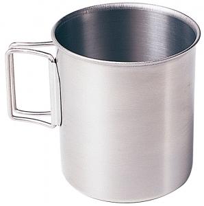 MSR チタン製マグカップ