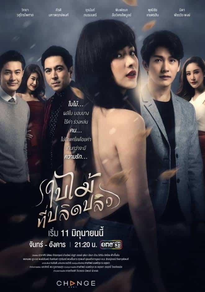 Baifern Pimchanok Film : baifern, pimchanok, Download, Drama, Thailand, Baifern, Pimchanok, Campfasr