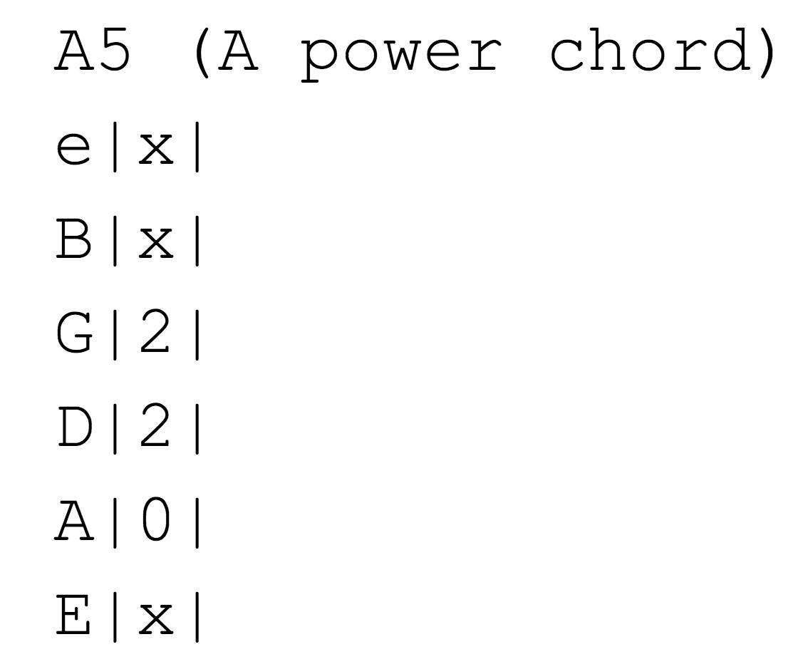 power formula