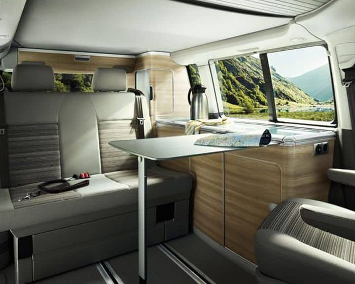 VW-California-Campervan-interior