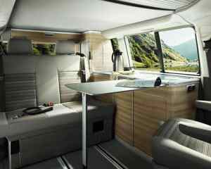 VW-California-Campervan-interior