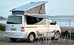 VW-California-campervan