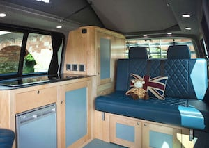 rolling-homes-campervan-interior