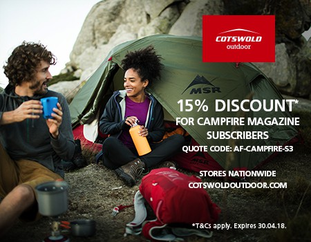 Cotswold discount