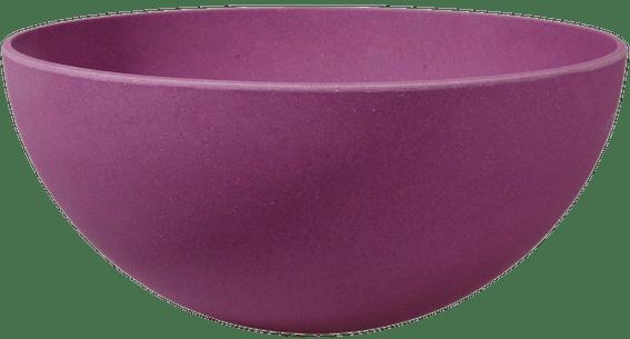 Zuperzozial bowl