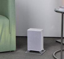 anna-fan-heater