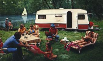 Burstner_1977_06